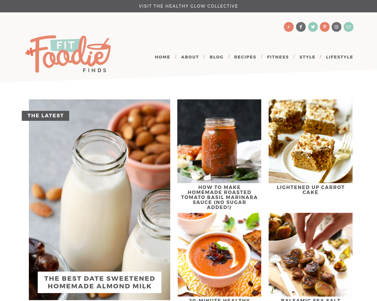 Fit-Foodie-Finds-Advertising-Reviews-Pricing