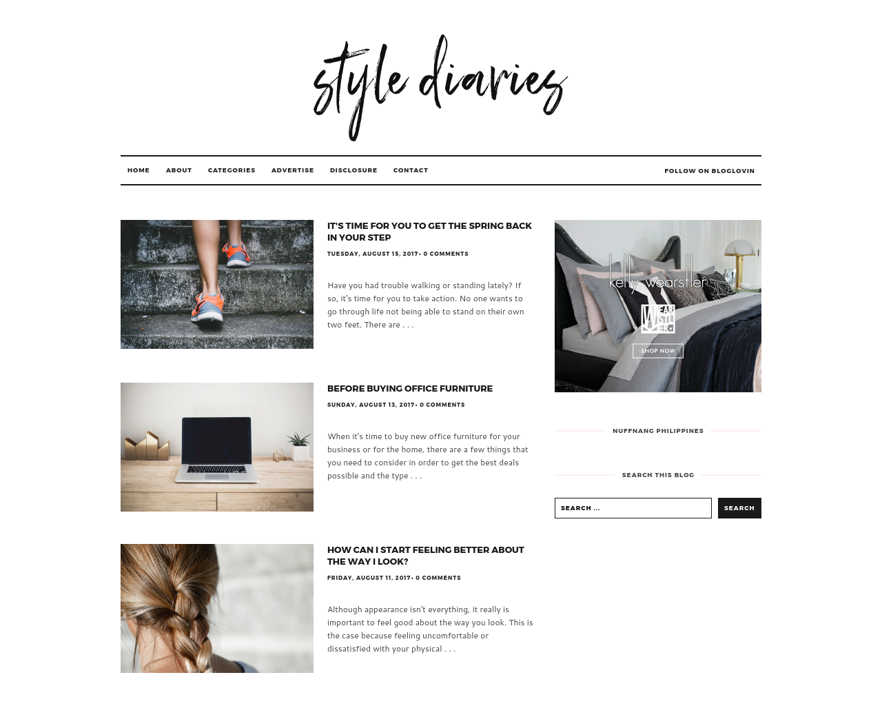 Style-Diaries-Advertising-Reviews-Pricing