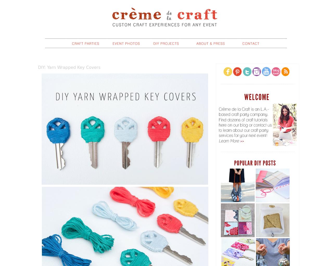 creme-de-la-craft-Advertising-Reviews-Pricing