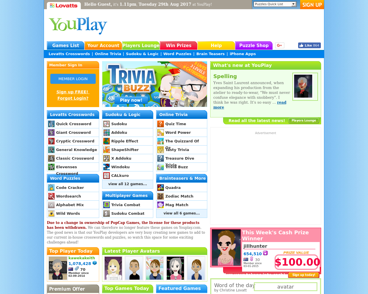 You-Play-Advertising-Reviews-Pricing