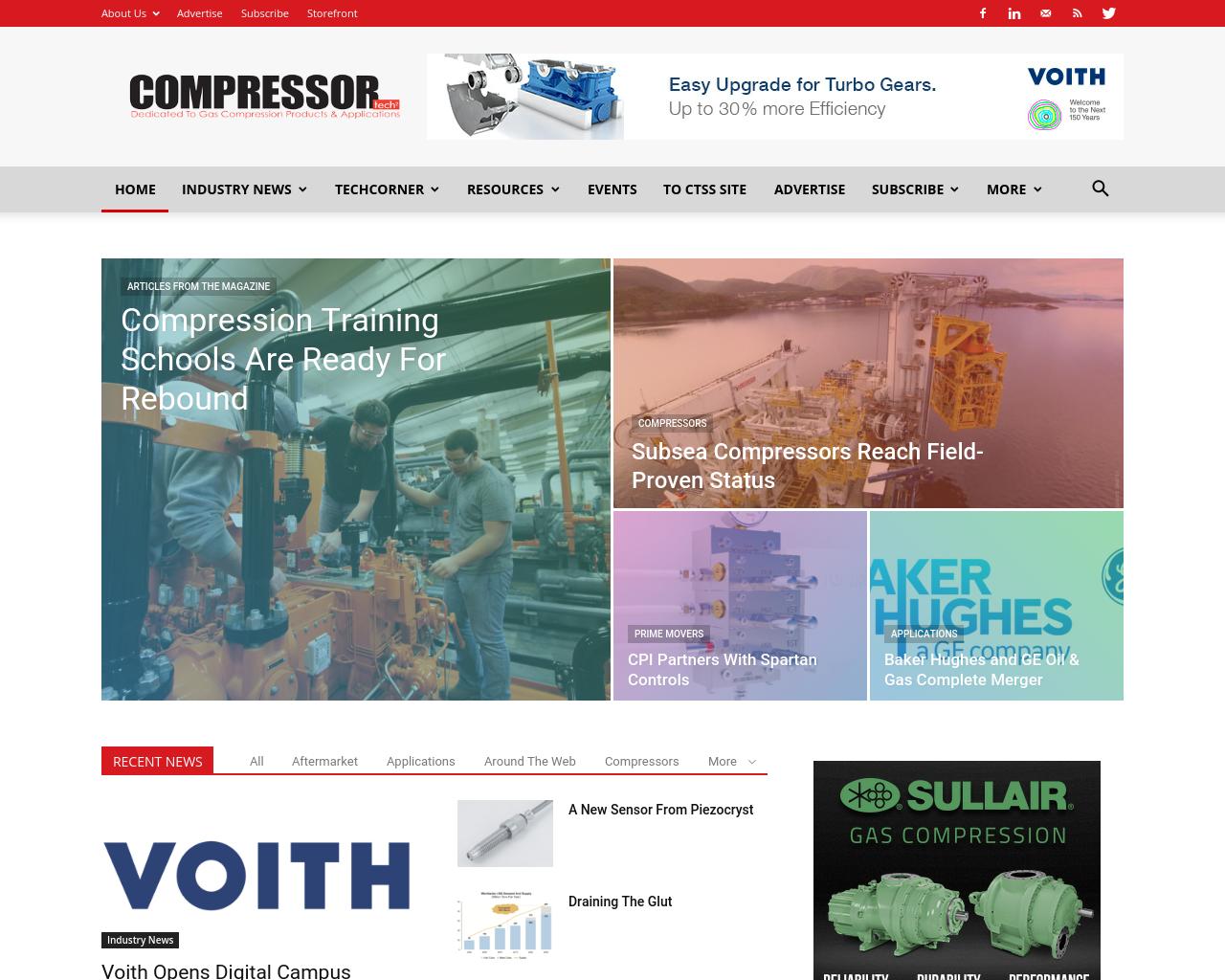 Compressortech2-Advertising-Reviews-Pricing