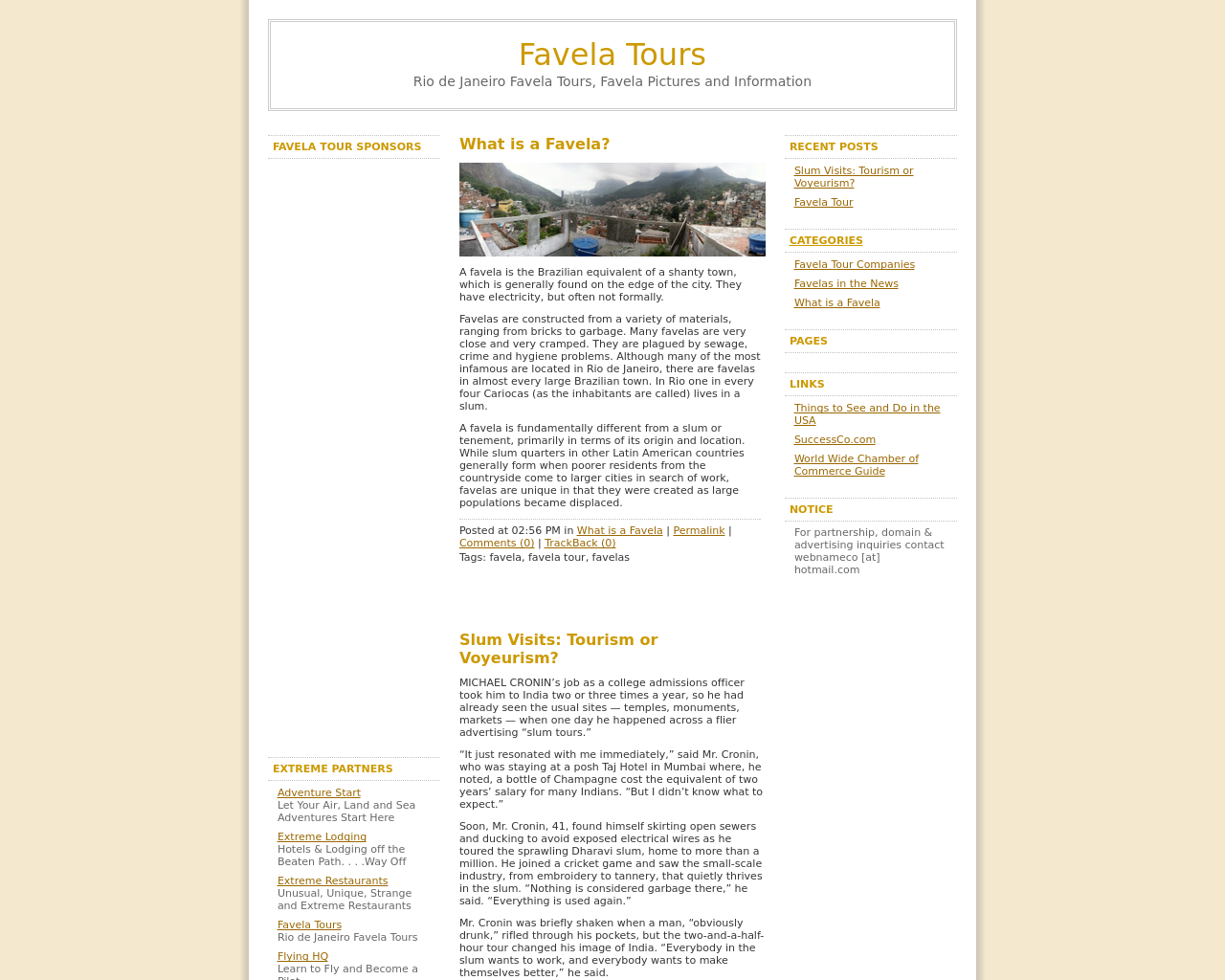 Favela-Tours-Advertising-Reviews-Pricing