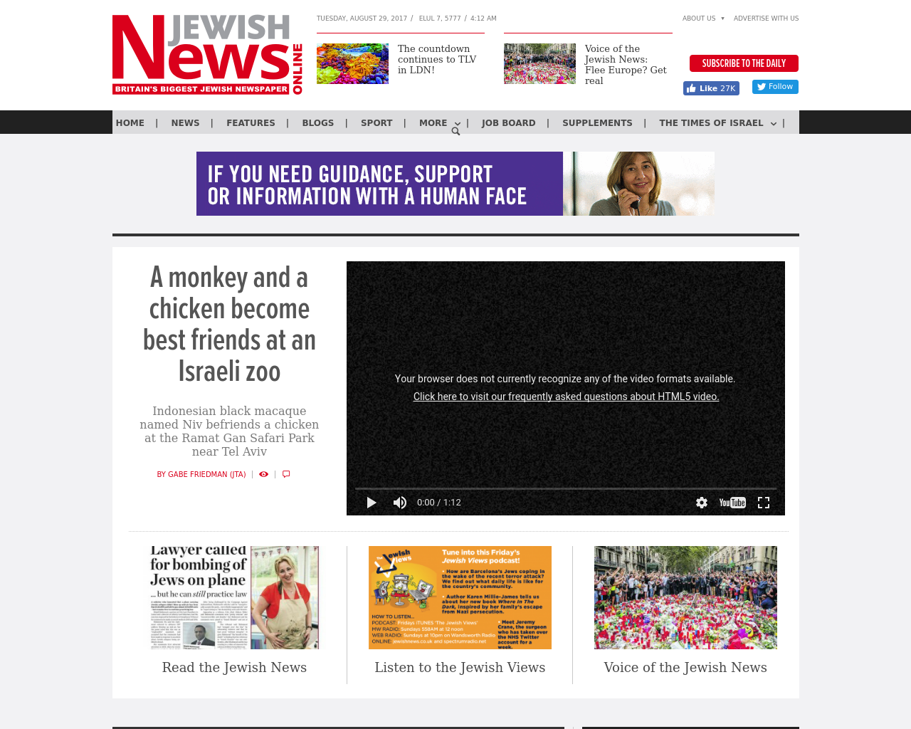 Jewish-News-Online-Advertising-Reviews-Pricing