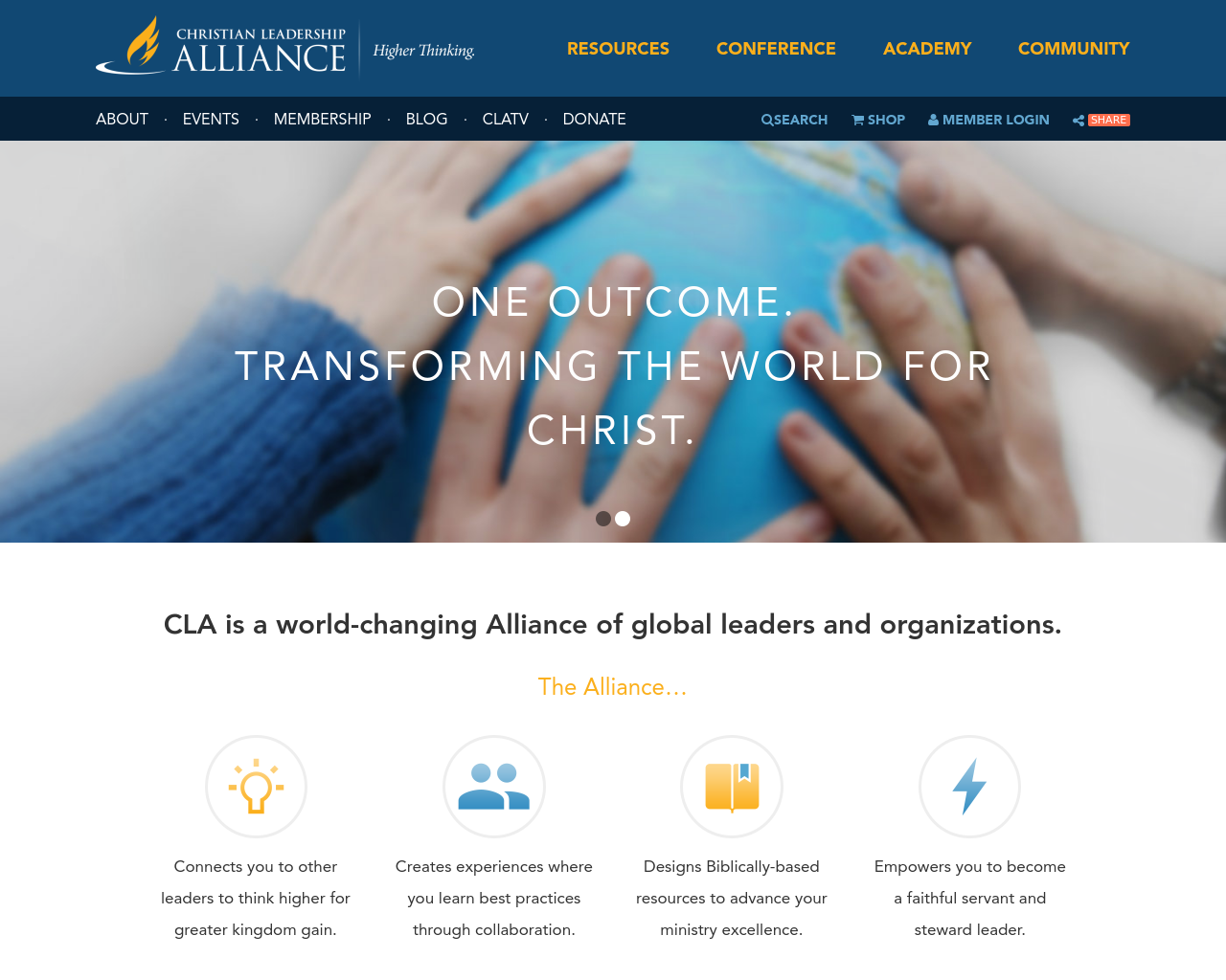 Christian-Leadership-Alliance-Advertising-Reviews-Pricing
