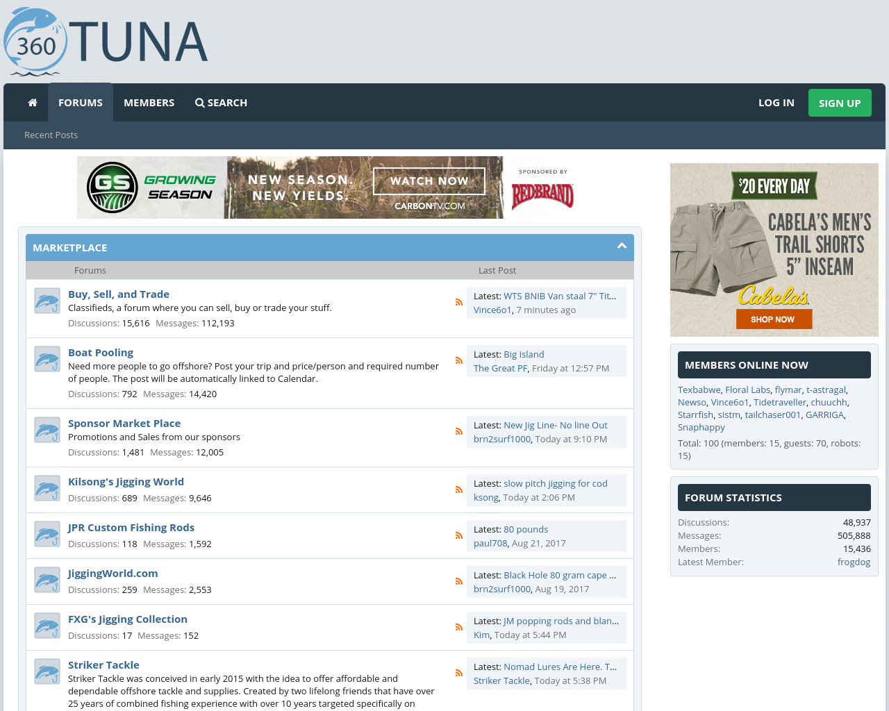 360-Tuna-Advertising-Reviews-Pricing