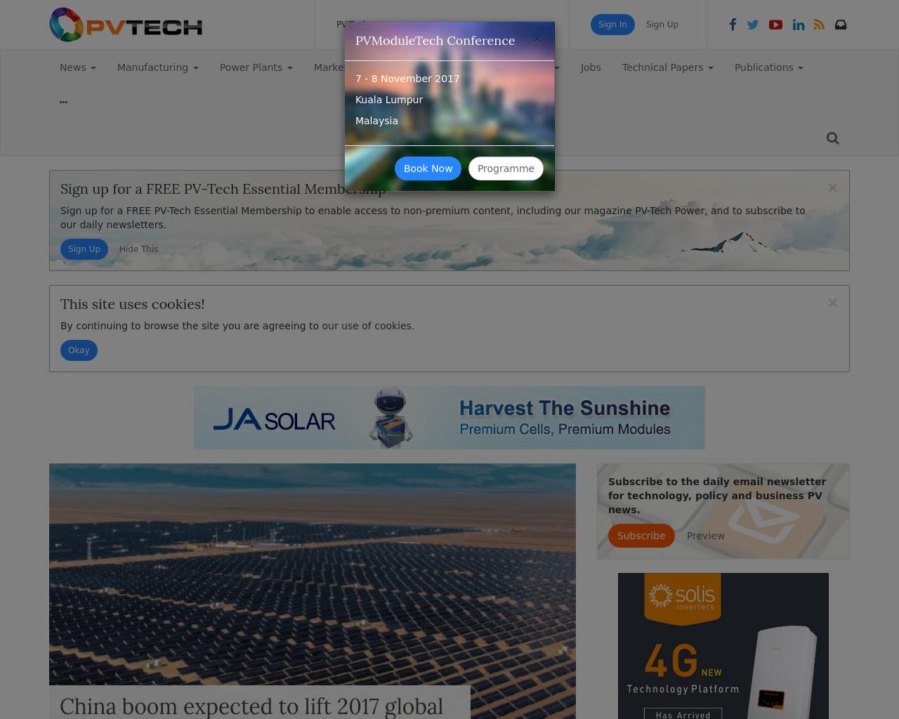 PV-Tech-Advertising-Reviews-Pricing