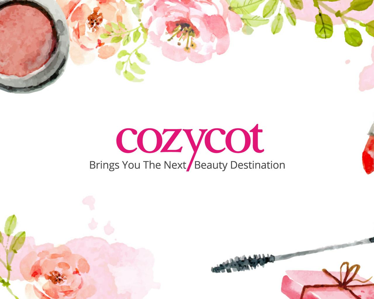 cozycot-Advertising-Reviews-Pricing