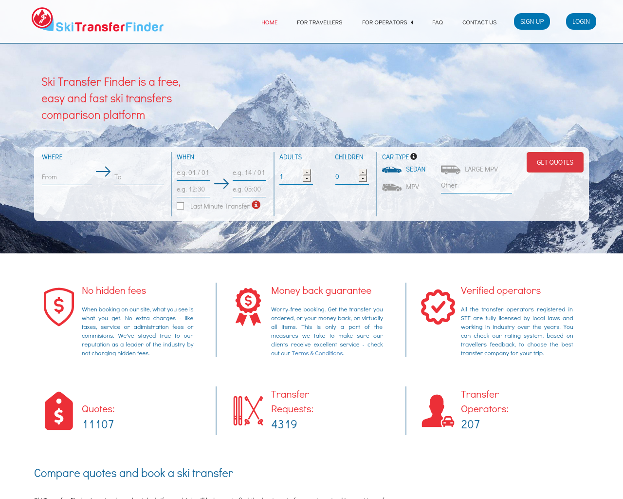 Ski-Transfer-Finder-Advertising-Reviews-Pricing