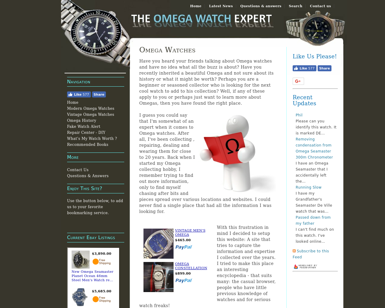 The-Omega-Watch-Expert-Advertising-Reviews-Pricing