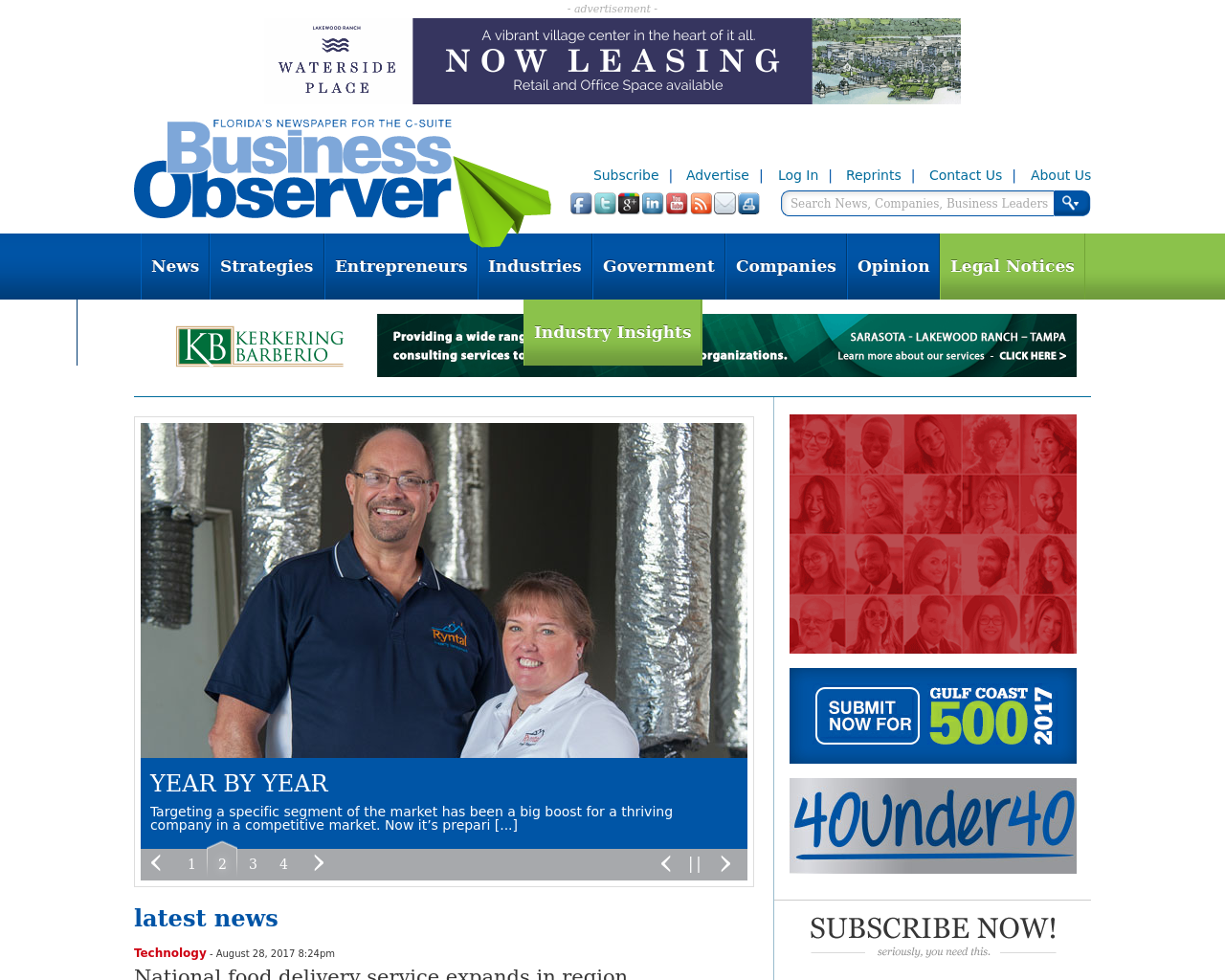 Business-Observer-Advertising-Reviews-Pricing