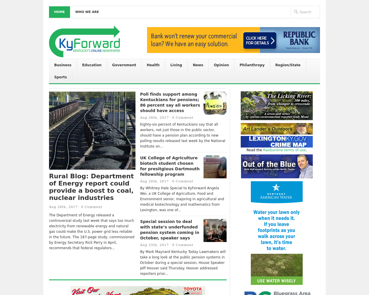KyForward-Advertising-Reviews-Pricing