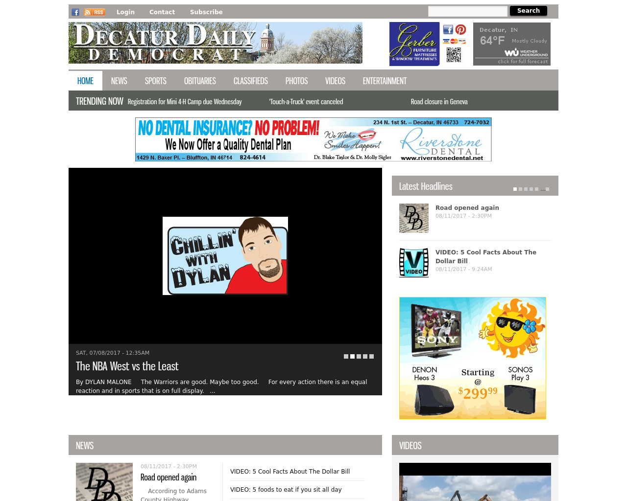 Decatur-Daily-Democrat-Advertising-Reviews-Pricing