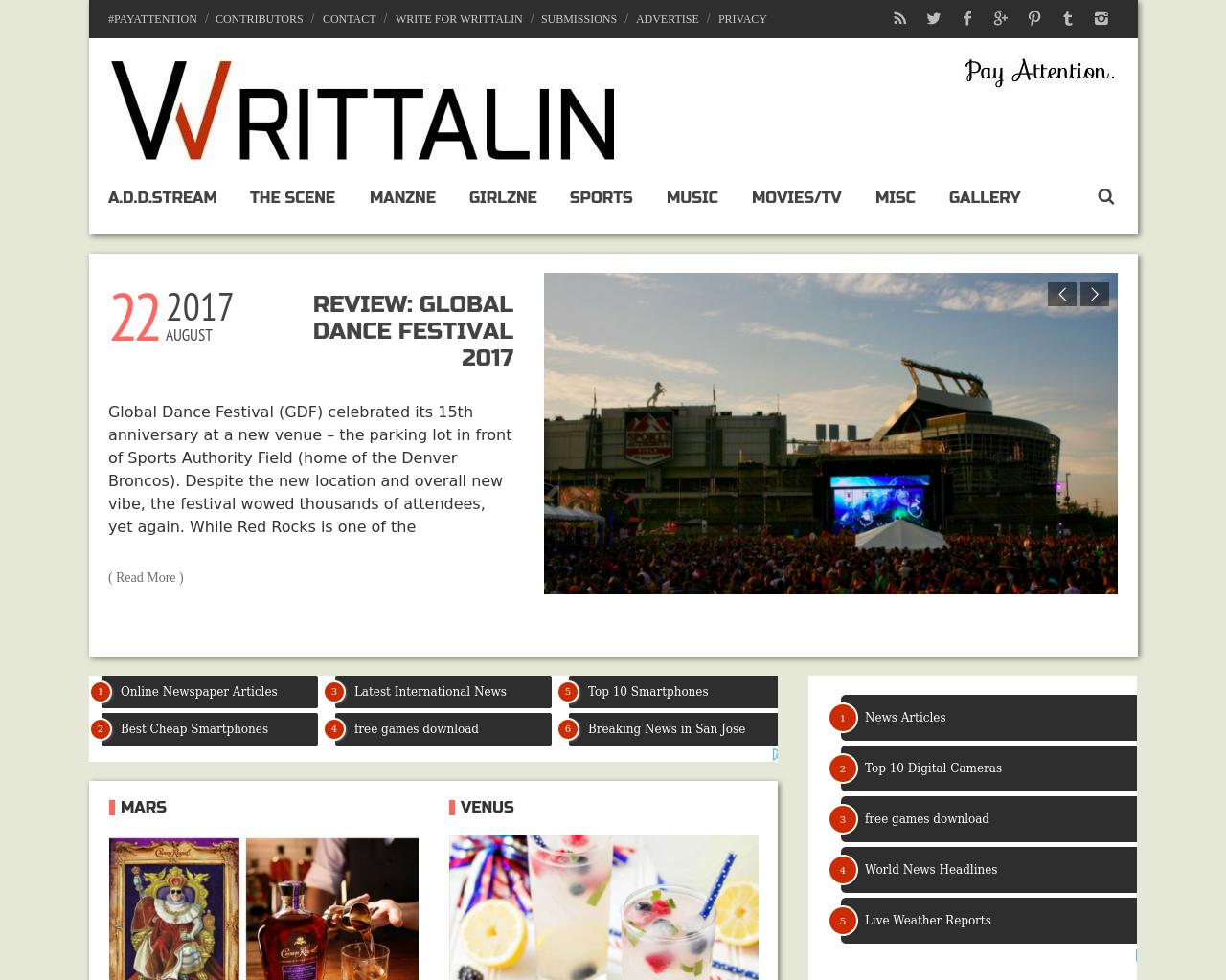 WRITTALIN-Advertising-Reviews-Pricing