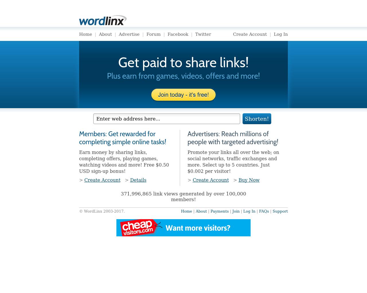 WordLinx-Advertising-Reviews-Pricing