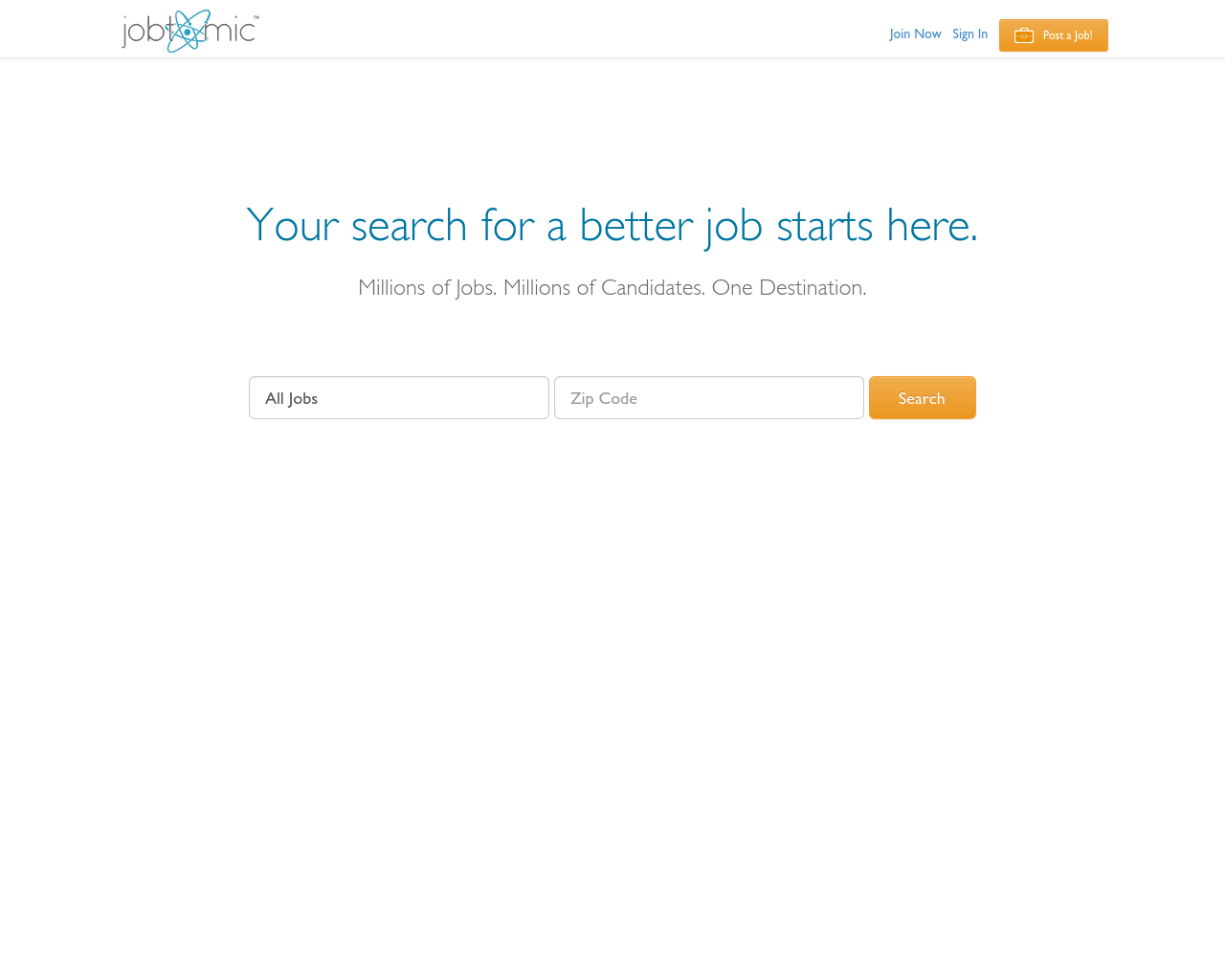 Jobtomic-Advertising-Reviews-Pricing