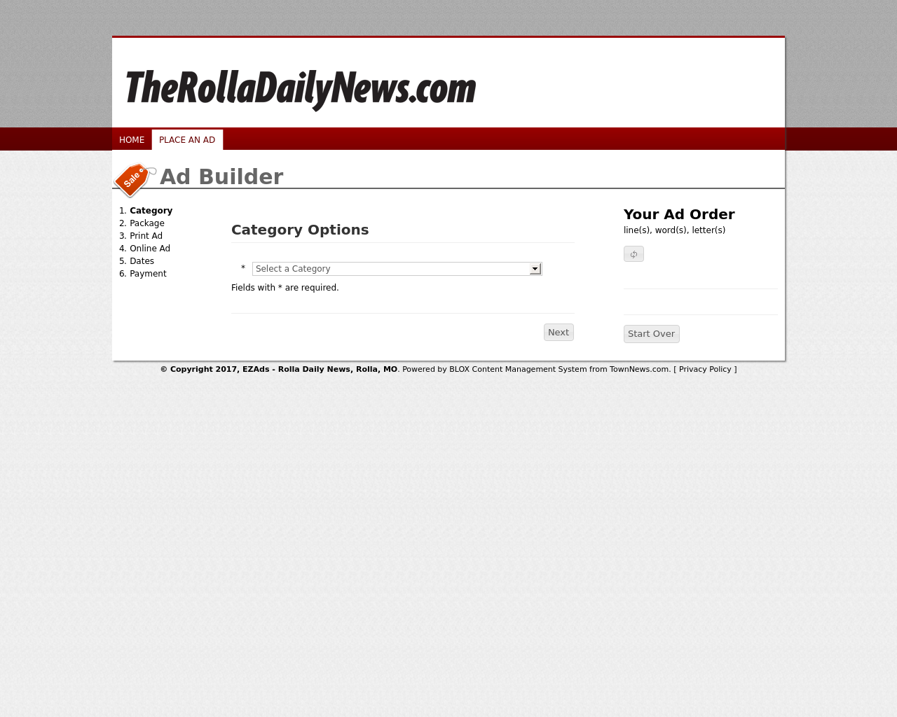 The-Rolla-Daily-News-Advertising-Reviews-Pricing