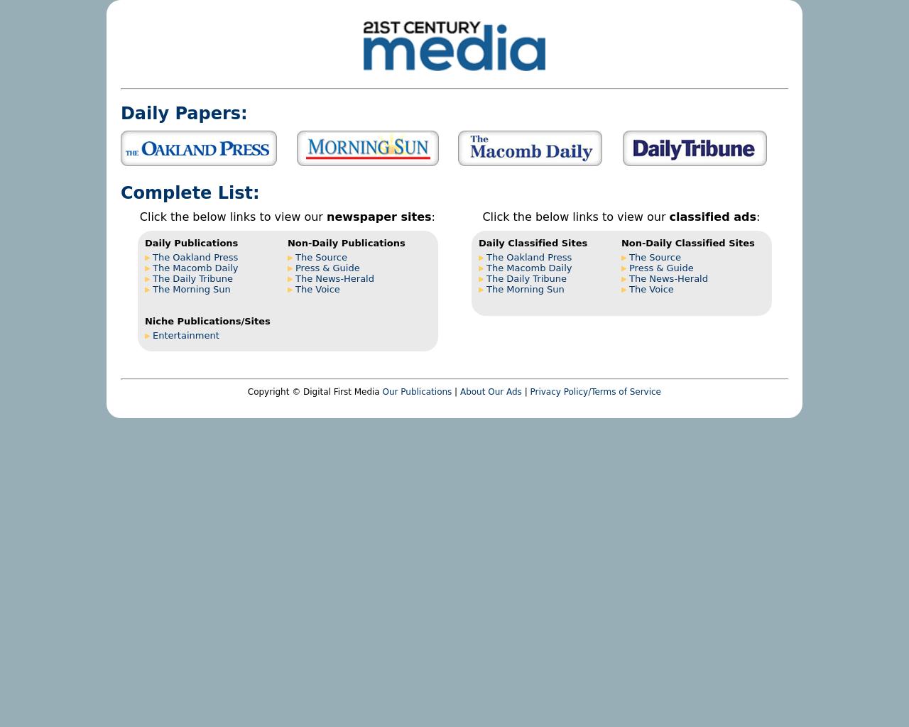 21st-Century-Media-Advertising-Reviews-Pricing