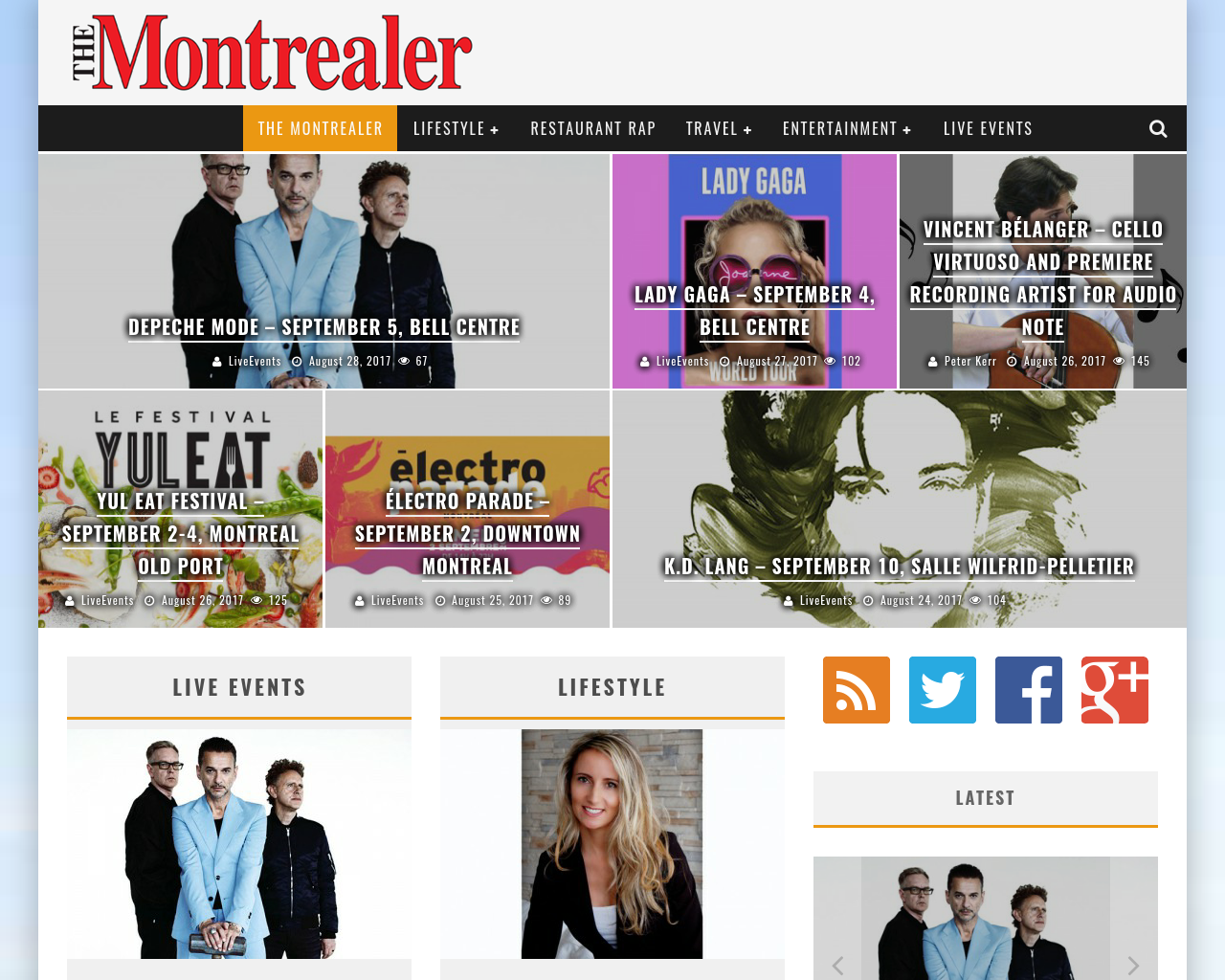 The-Montrealer-Advertising-Reviews-Pricing