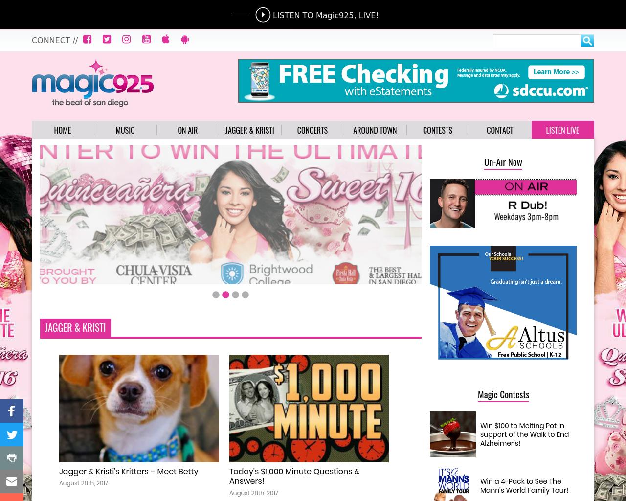 Magic-92.5-Advertising-Reviews-Pricing
