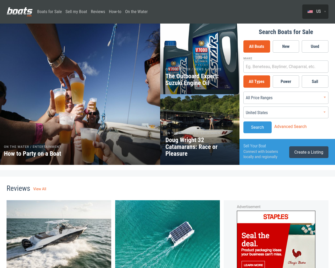 boats.com-Advertising-Reviews-Pricing