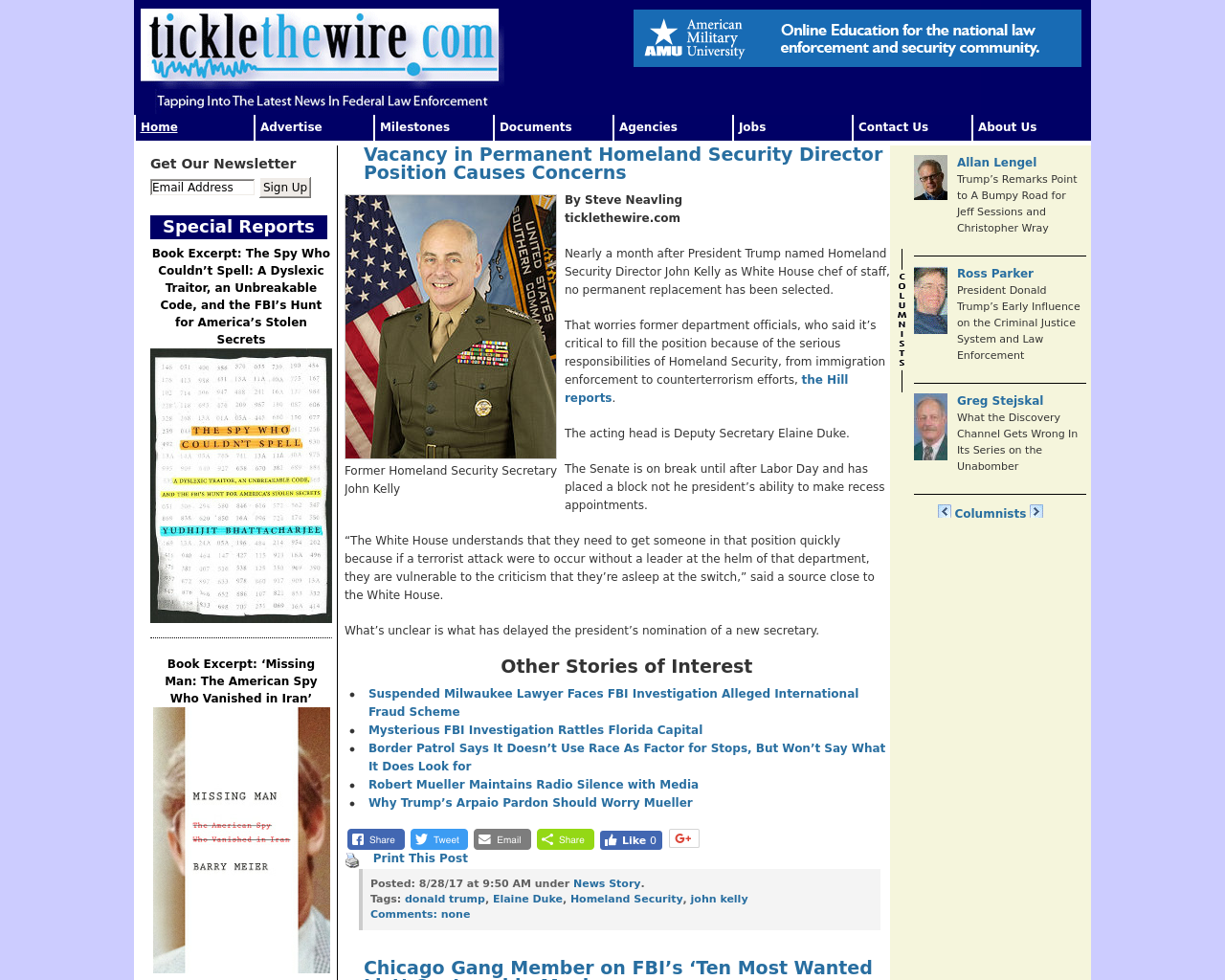 Tickle-The-Wire-Advertising-Reviews-Pricing
