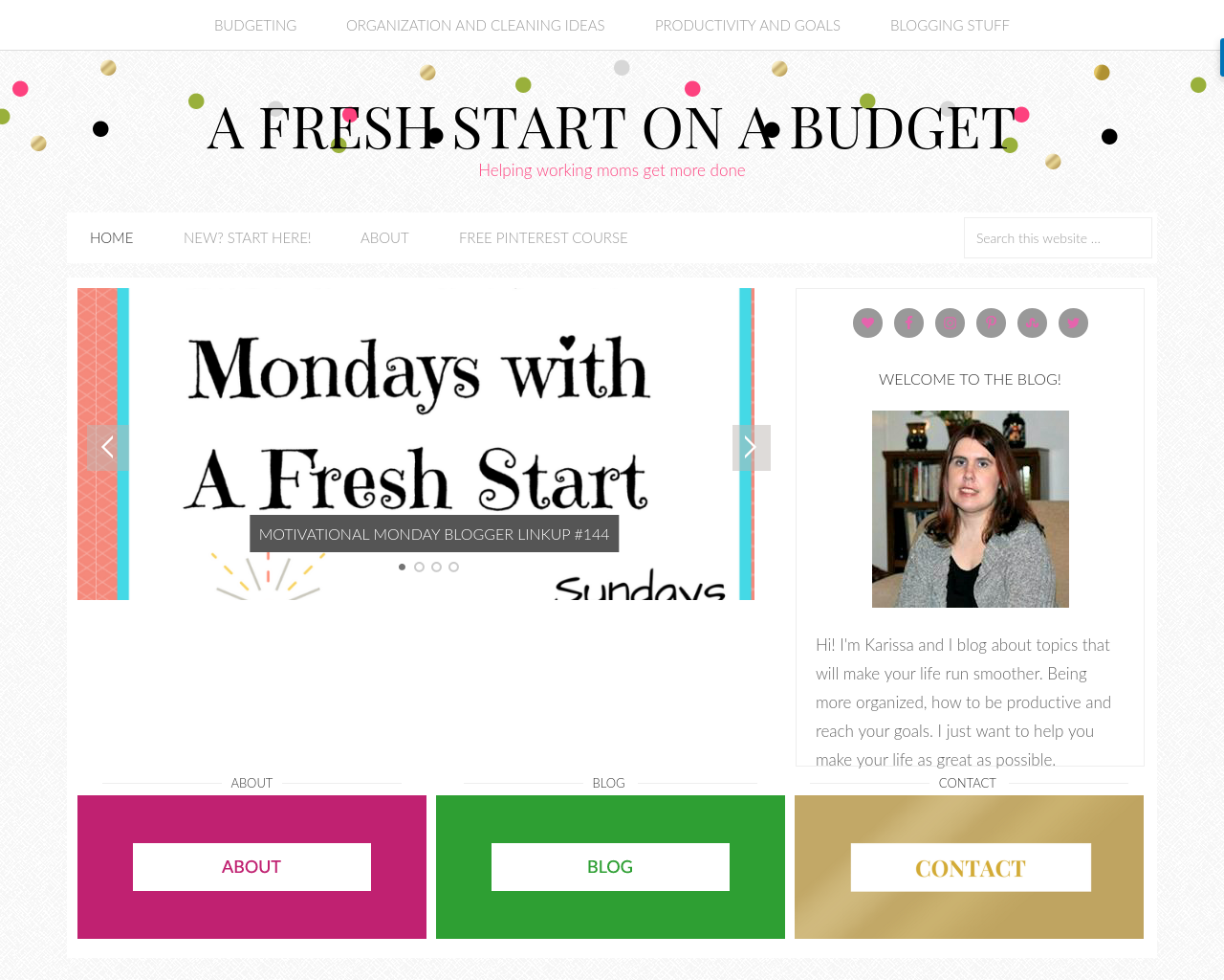 A-Fresh-Start-on-a-Budget-Advertising-Reviews-Pricing