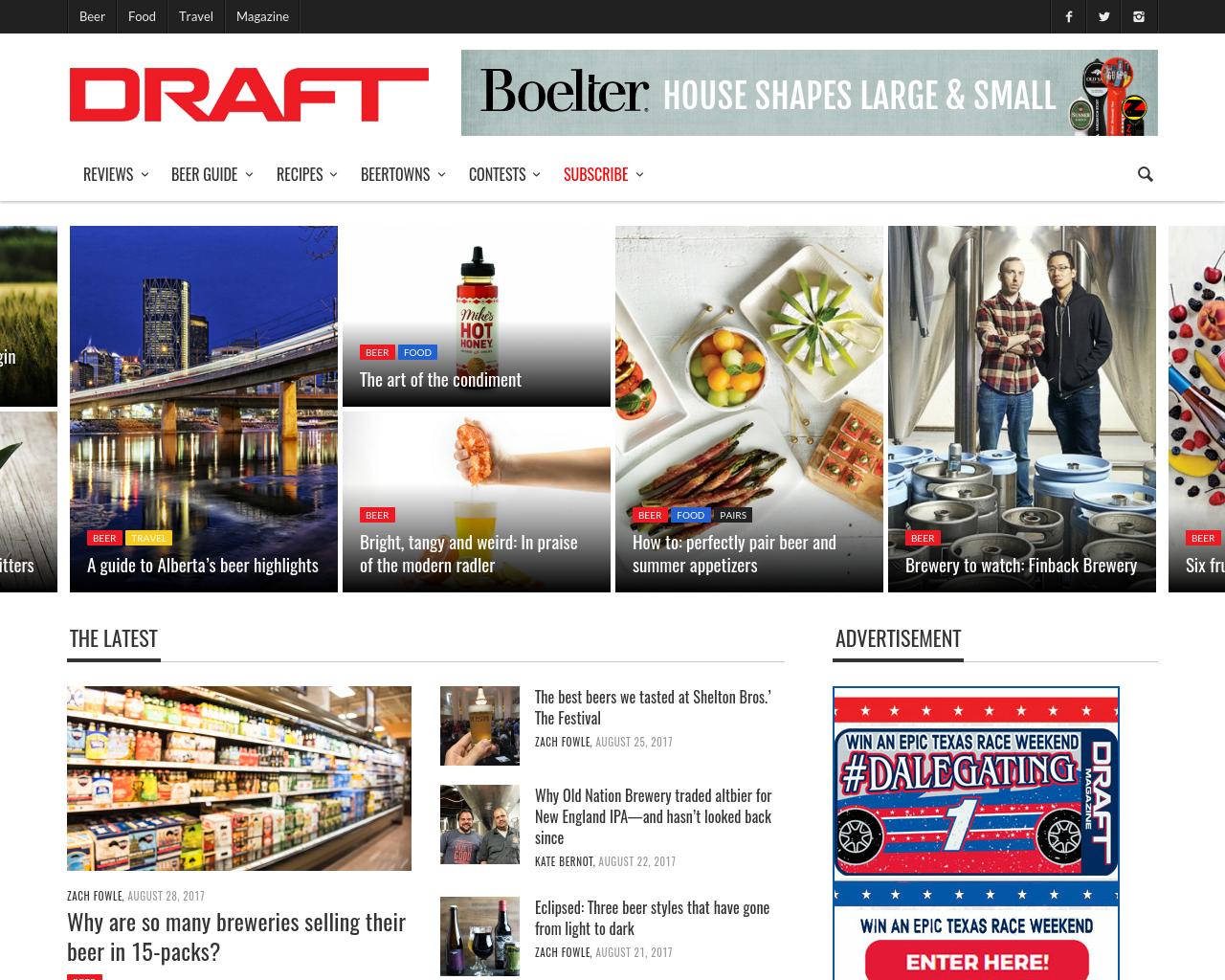 DRAFT-Magazine-Advertising-Reviews-Pricing