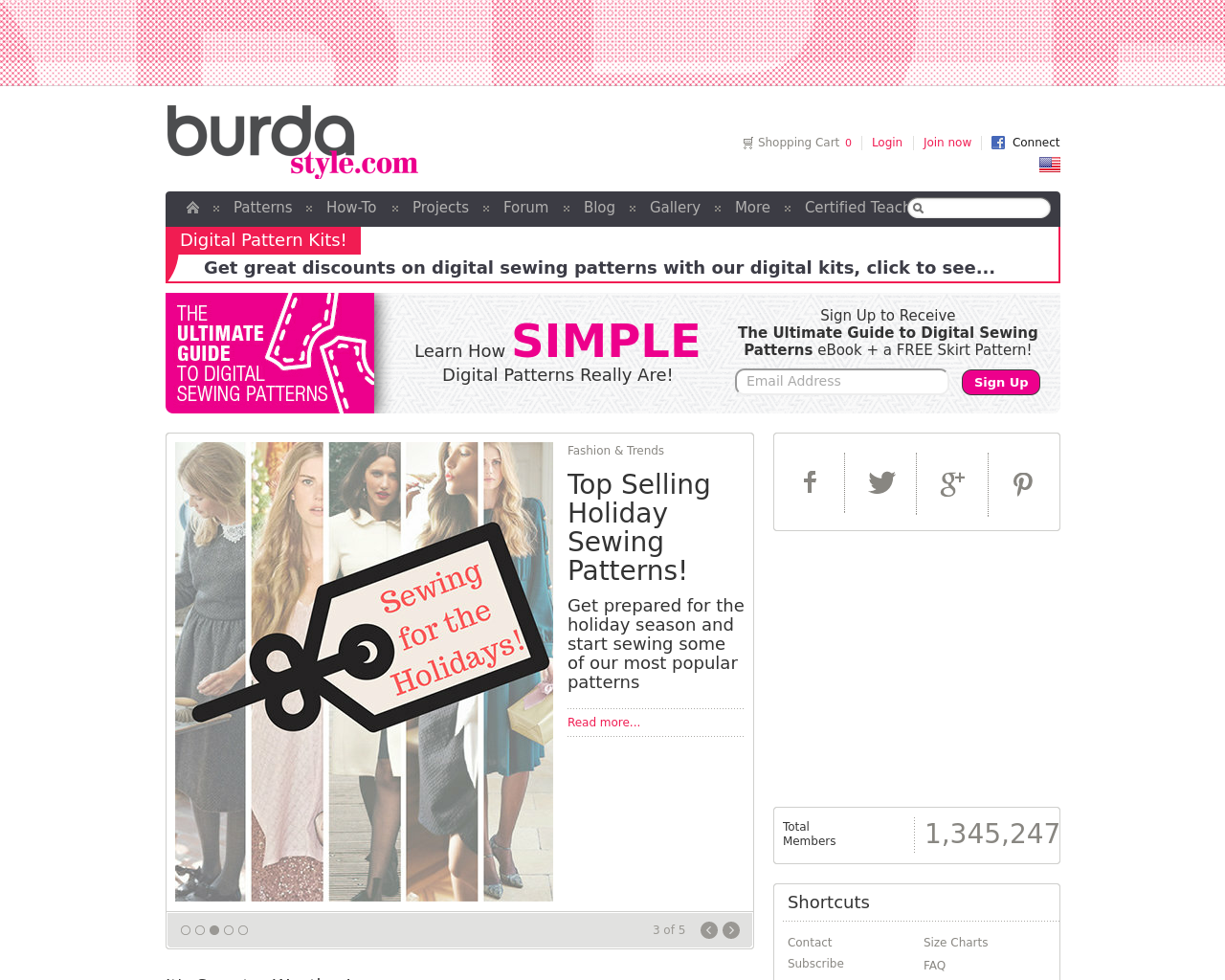BurdaStyle-Advertising-Reviews-Pricing