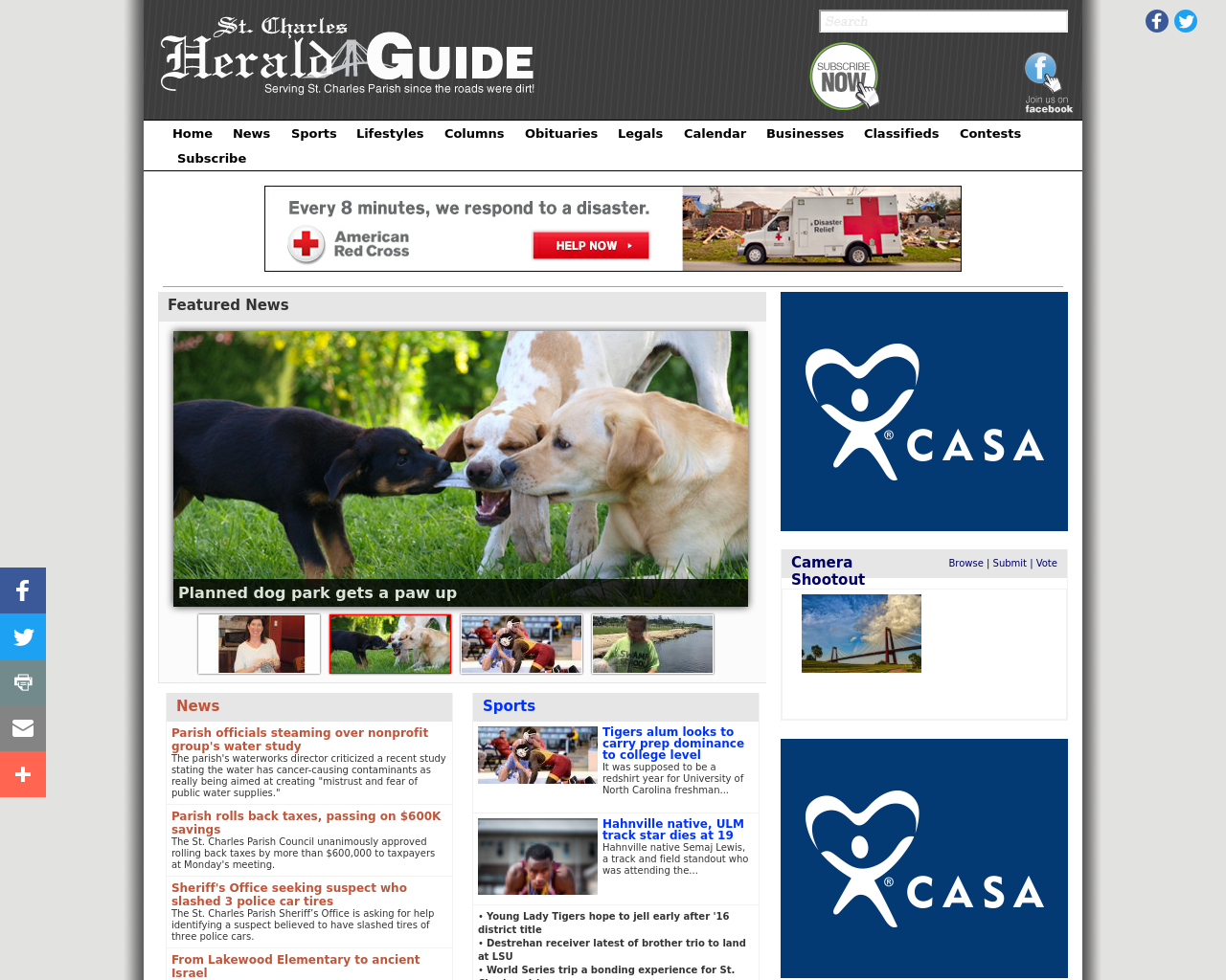 St.-Charles-Herald-Guide-Advertising-Reviews-Pricing