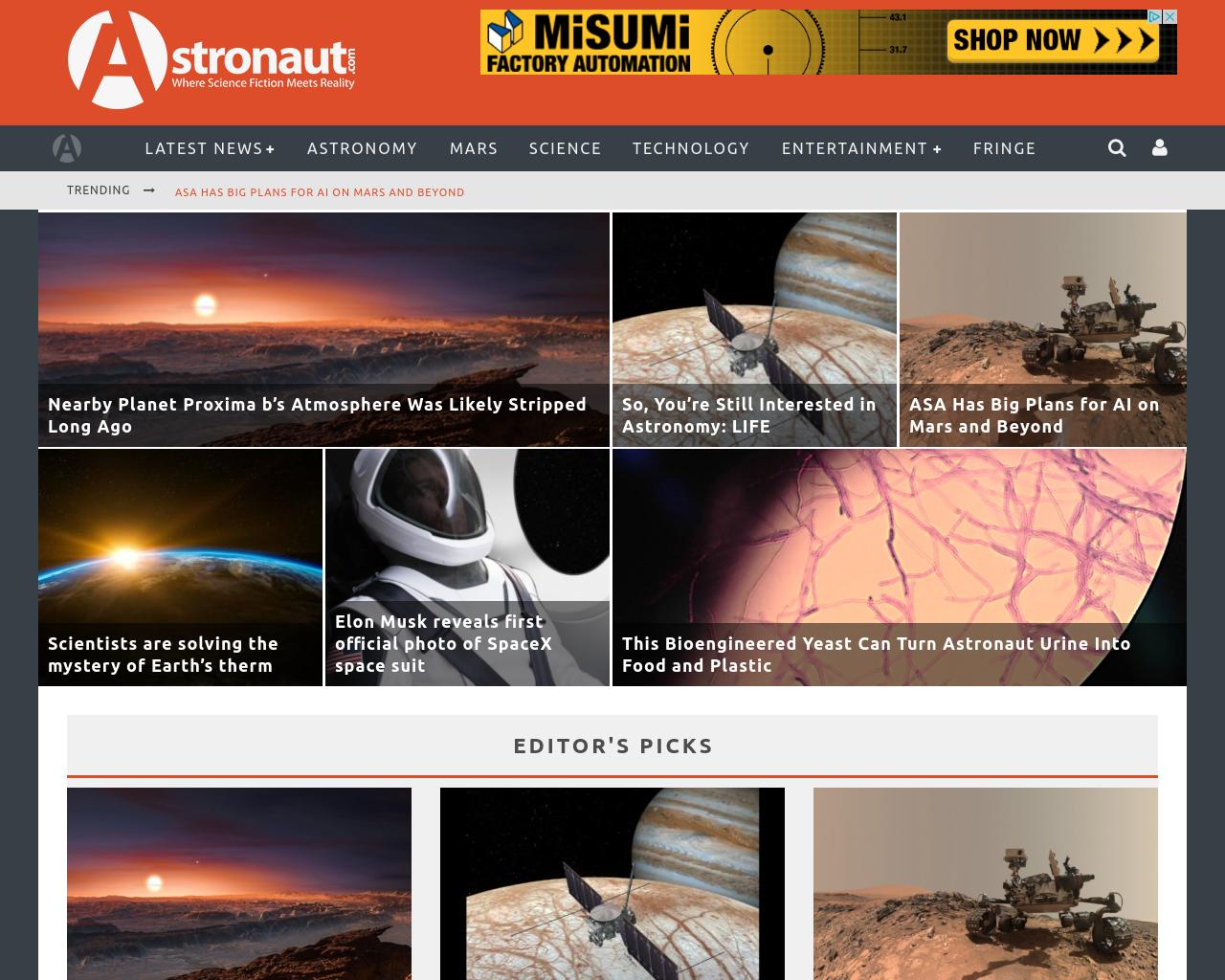 Astronaut.com-Advertising-Reviews-Pricing