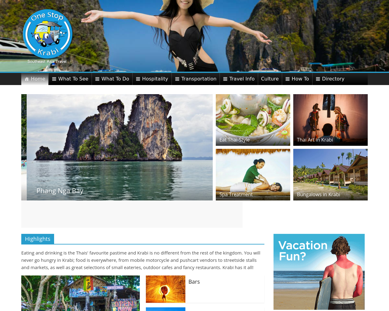 1stop-Krabi-Advertising-Reviews-Pricing