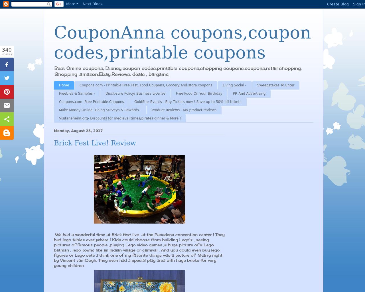 CouponAnna-Advertising-Reviews-Pricing