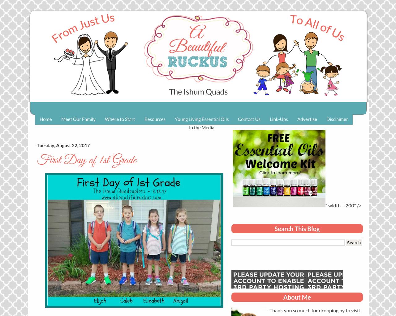 A-Beautiful-Ruckus-Advertising-Reviews-Pricing