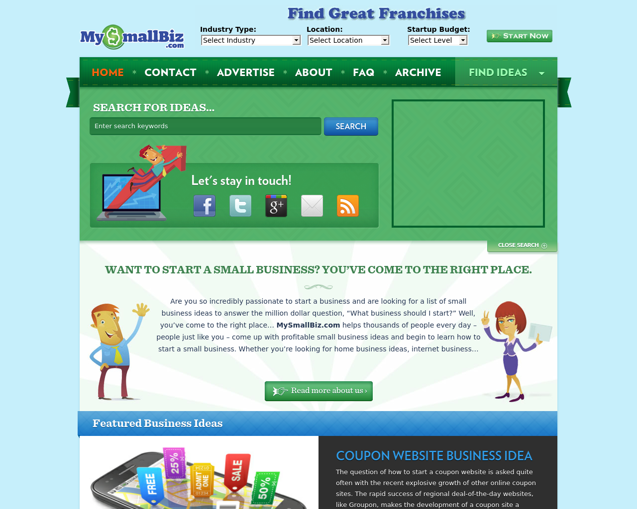 MySmallBiz.com-Advertising-Reviews-Pricing