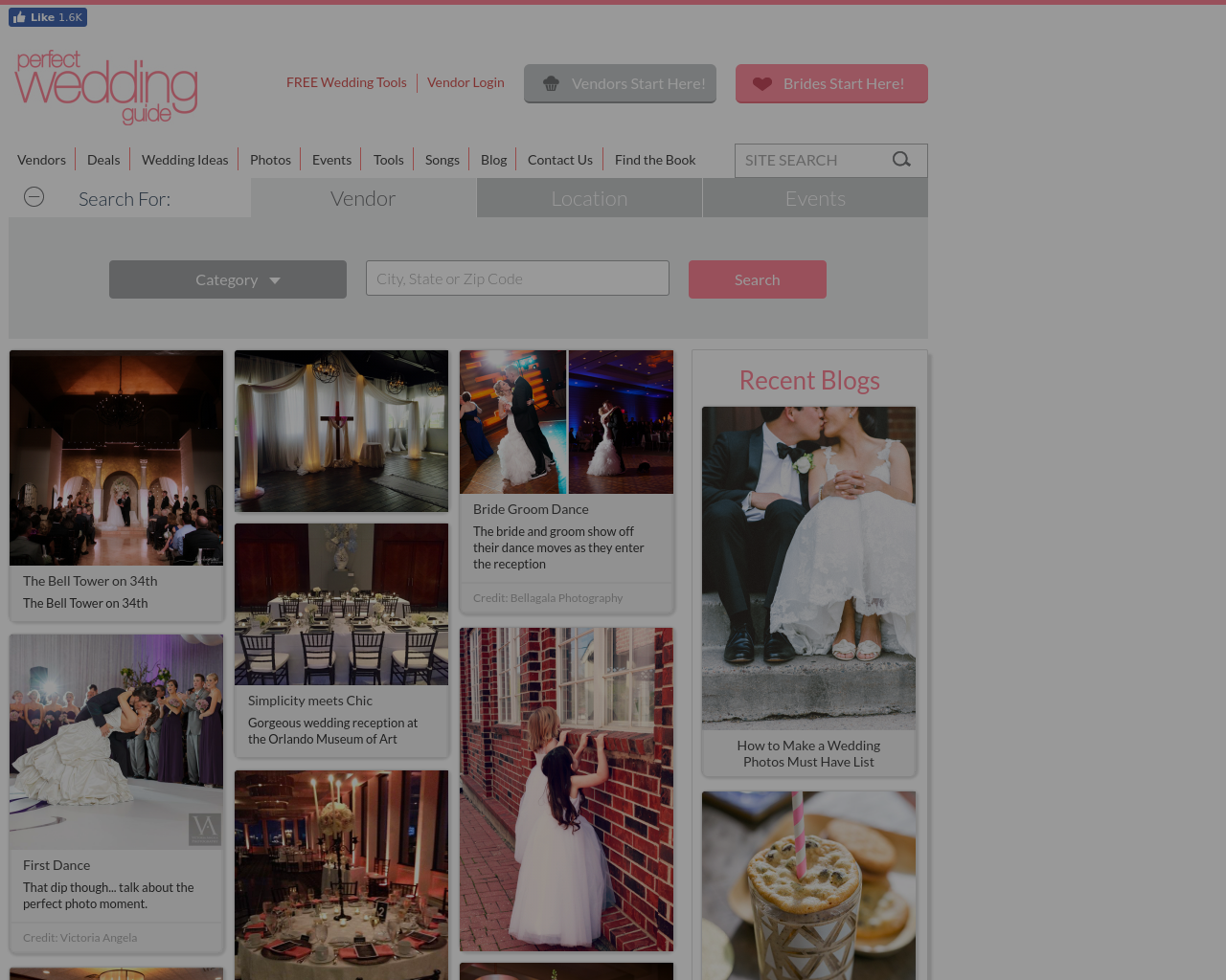 Perfect-Wedding-Guide-Advertising-Reviews-Pricing