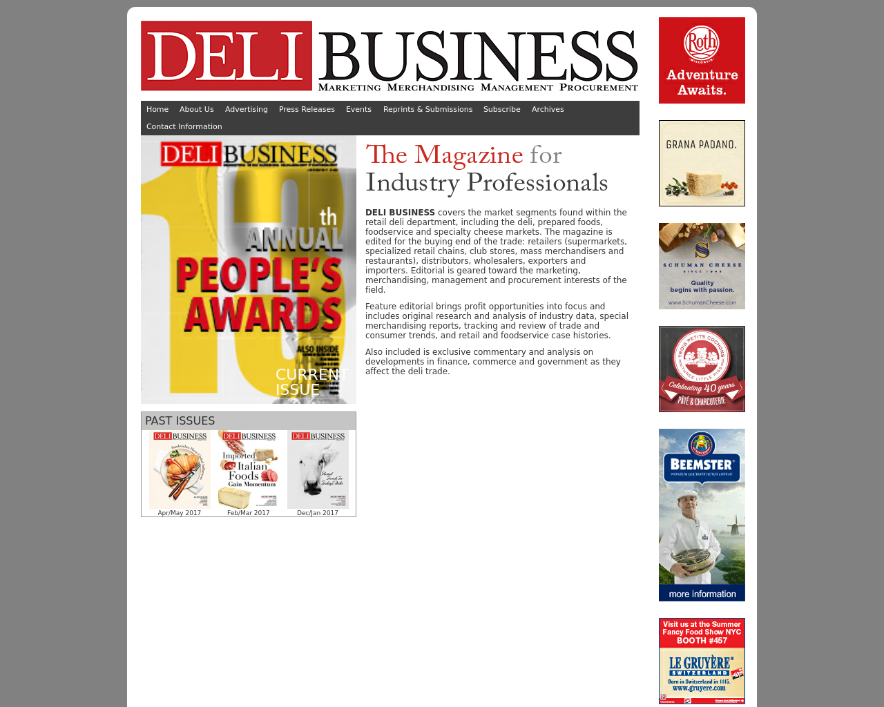 Deli-Business-Advertising-Reviews-Pricing