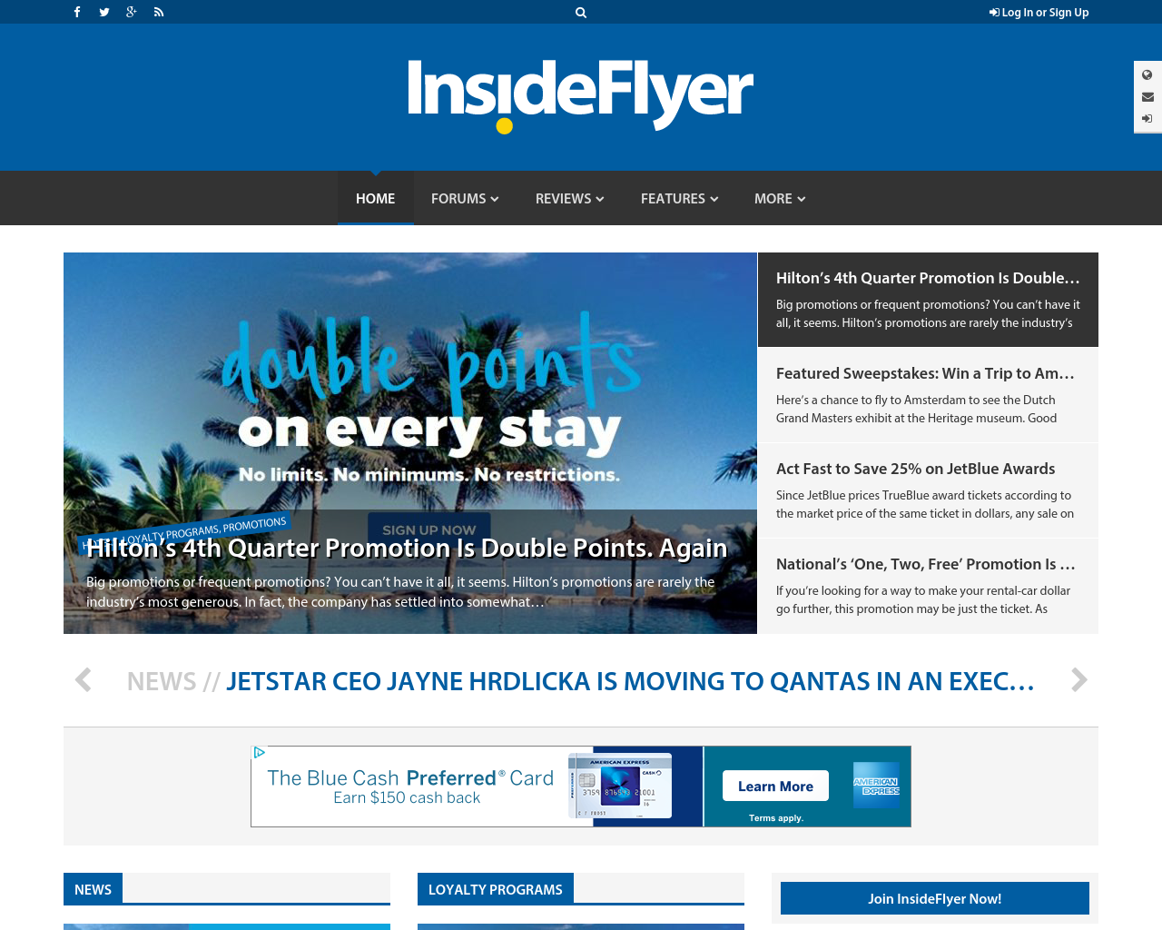 InsideFlyer-Advertising-Reviews-Pricing