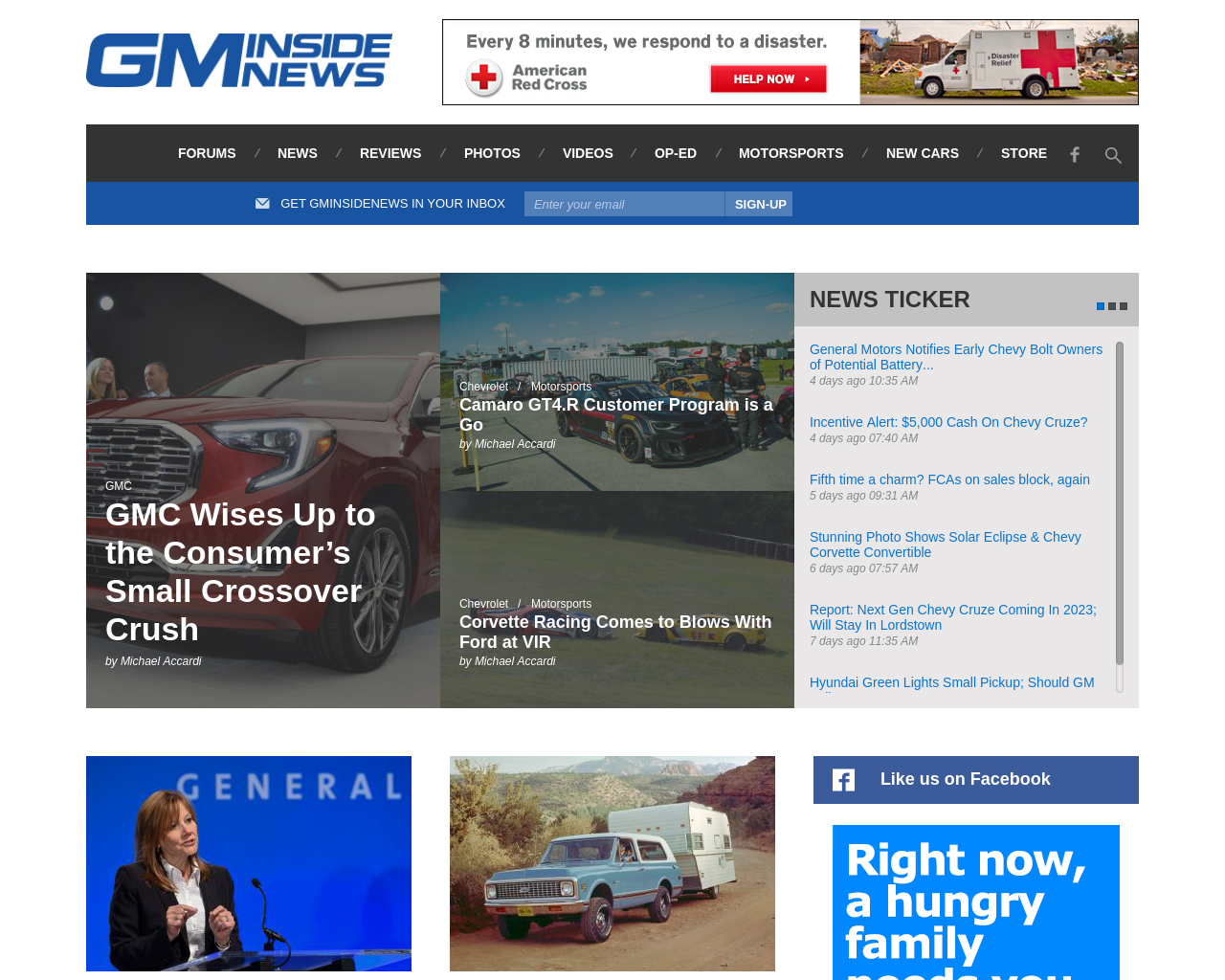 GM-Inside-News-Advertising-Reviews-Pricing
