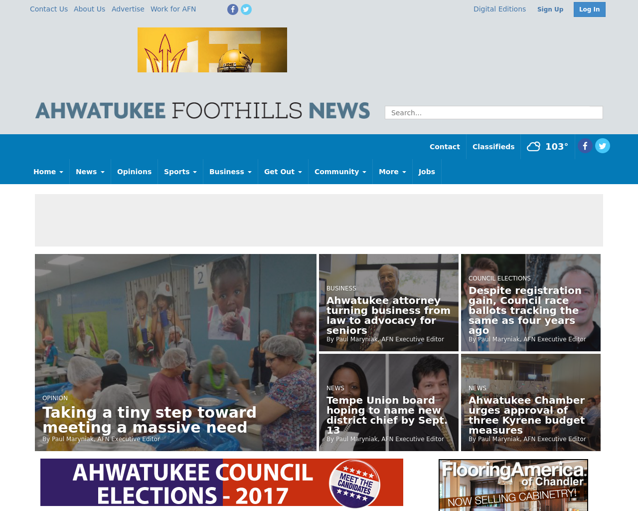 Ahwatukee-Foothils-News-Advertising-Reviews-Pricing