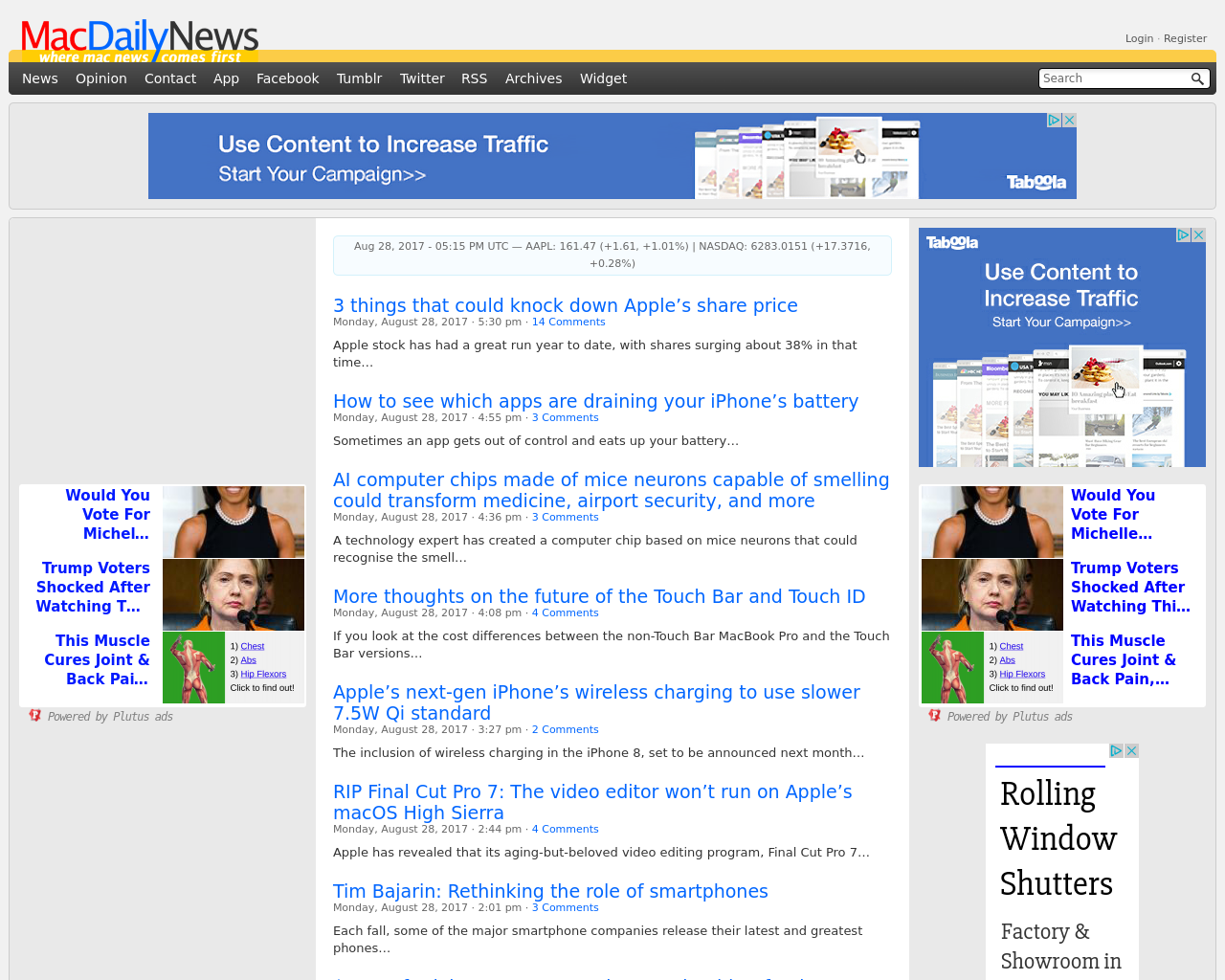MacDailyNews-Advertising-Reviews-Pricing