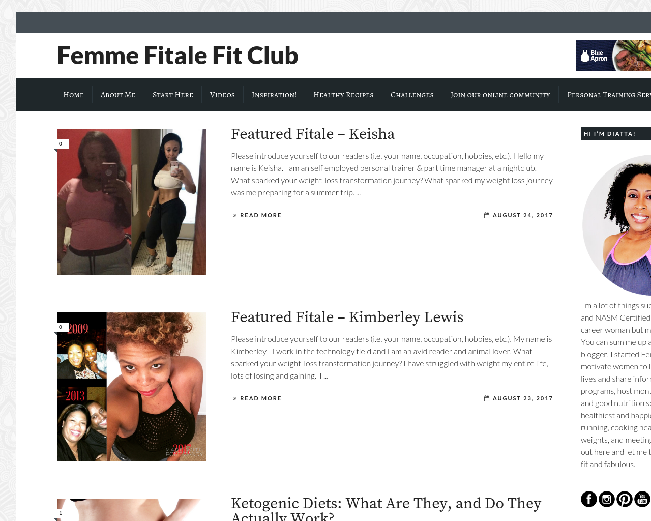 Femme-Fitale-Fit-Club-Advertising-Reviews-Pricing