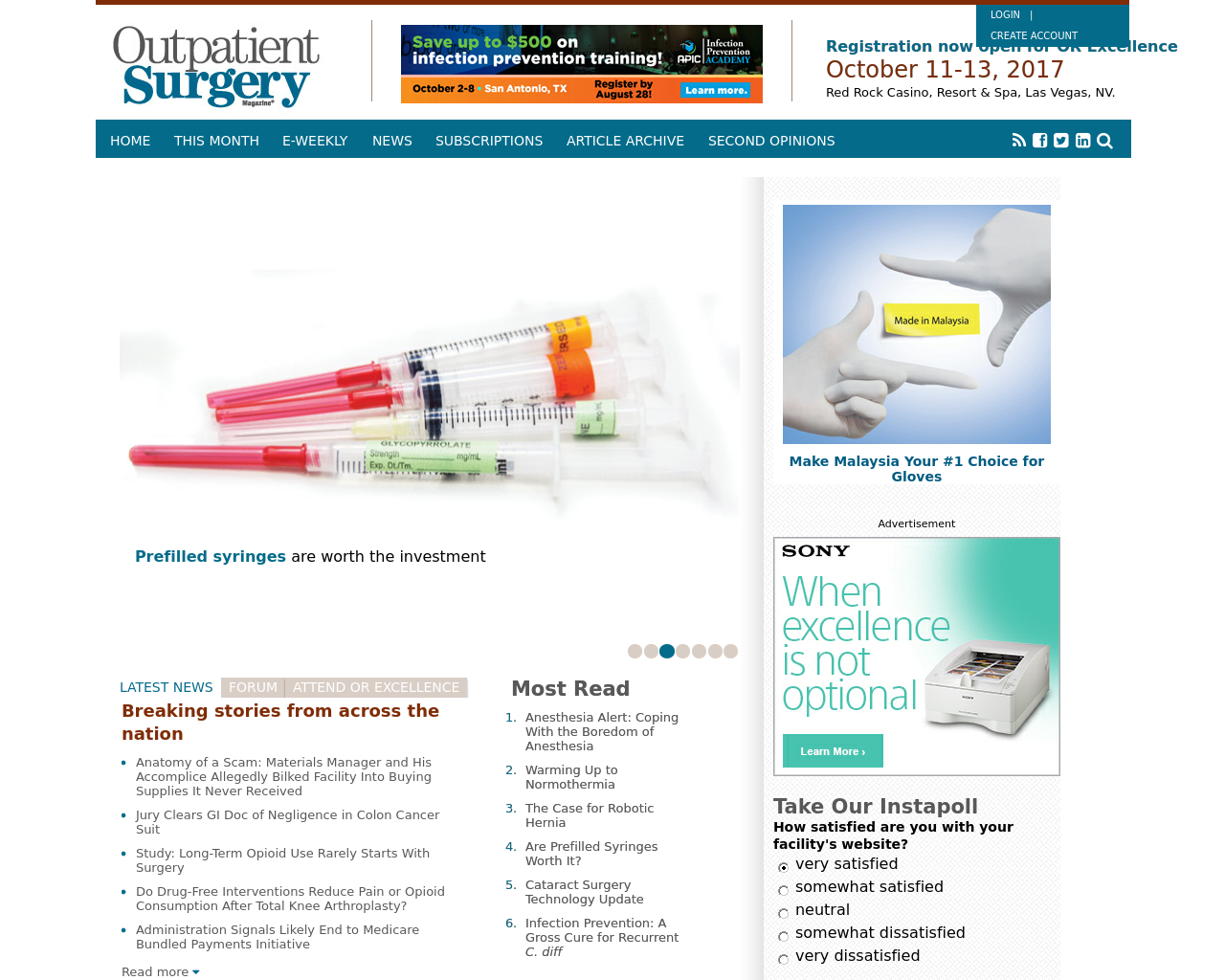 Outpatient-Surgery-Advertising-Reviews-Pricing