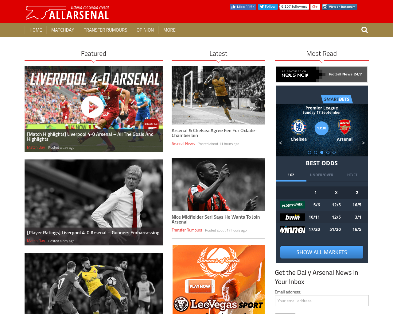 All-Arsenal-Advertising-Reviews-Pricing