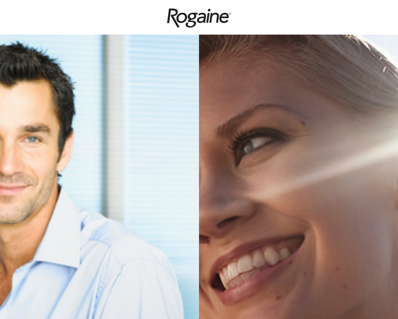 Rogaine-Advertising-Reviews-Pricing