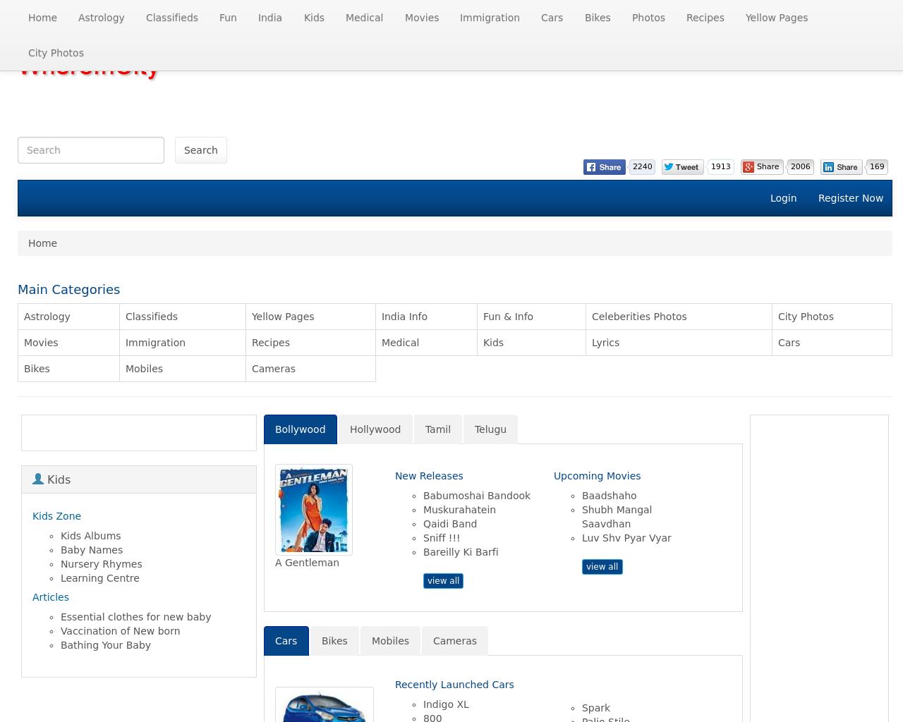 Whereincity-Advertising-Reviews-Pricing