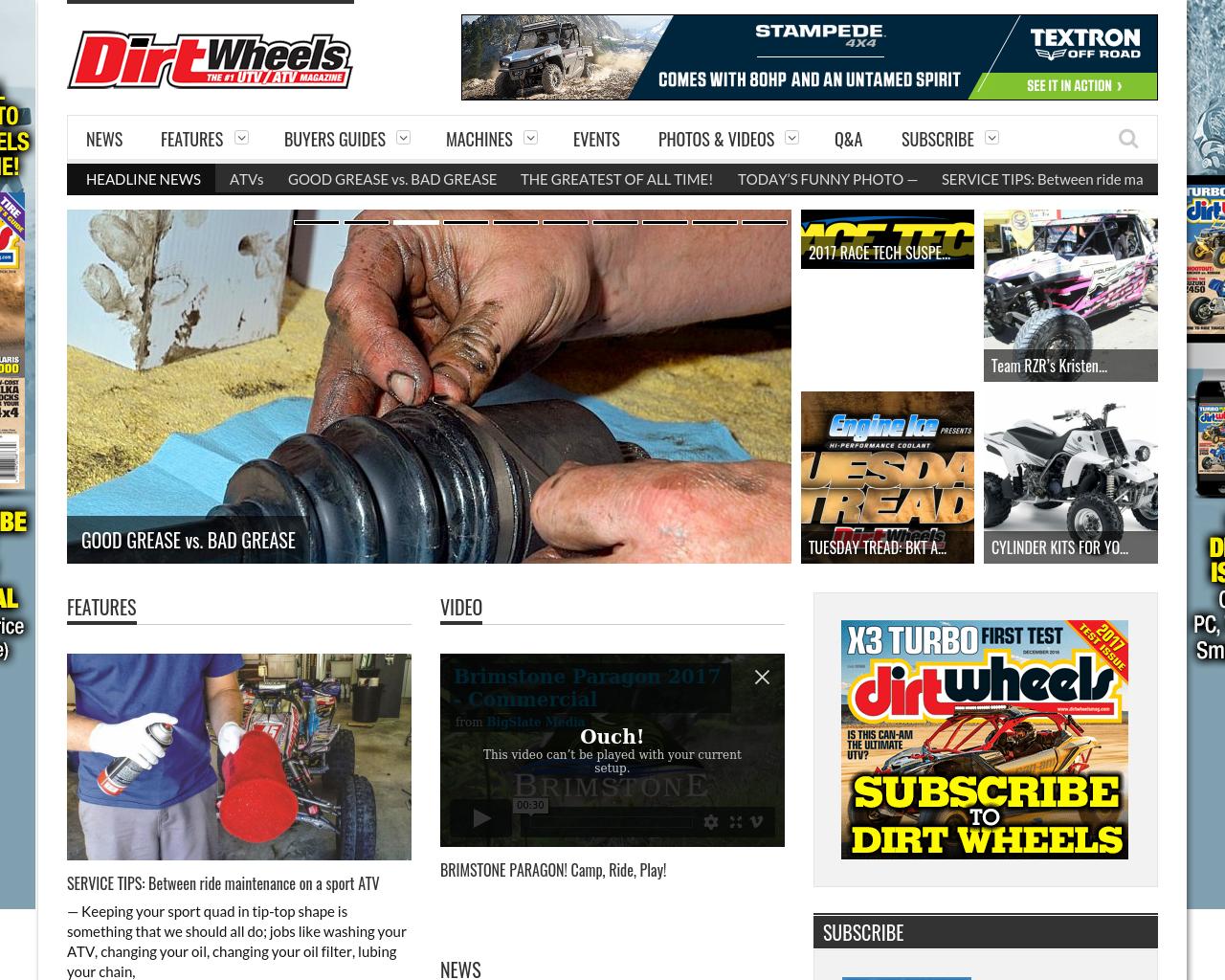 Dirtwheels-magazine-Advertising-Reviews-Pricing