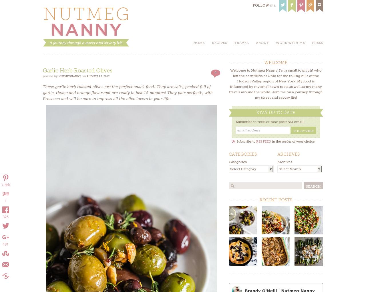 Nutmeg-Nanny-Advertising-Reviews-Pricing
