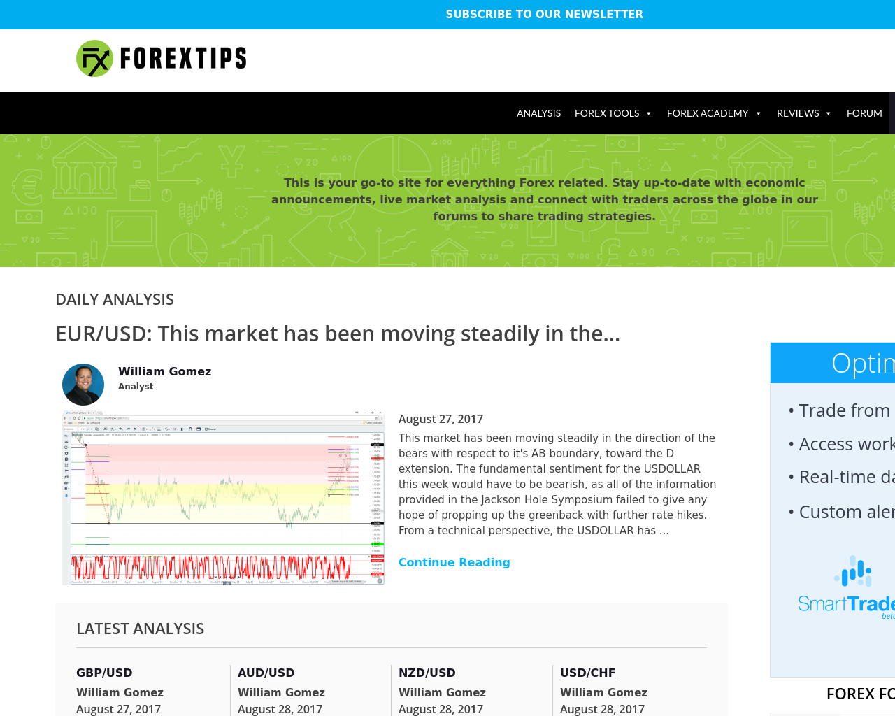 ForexTips-Advertising-Reviews-Pricing