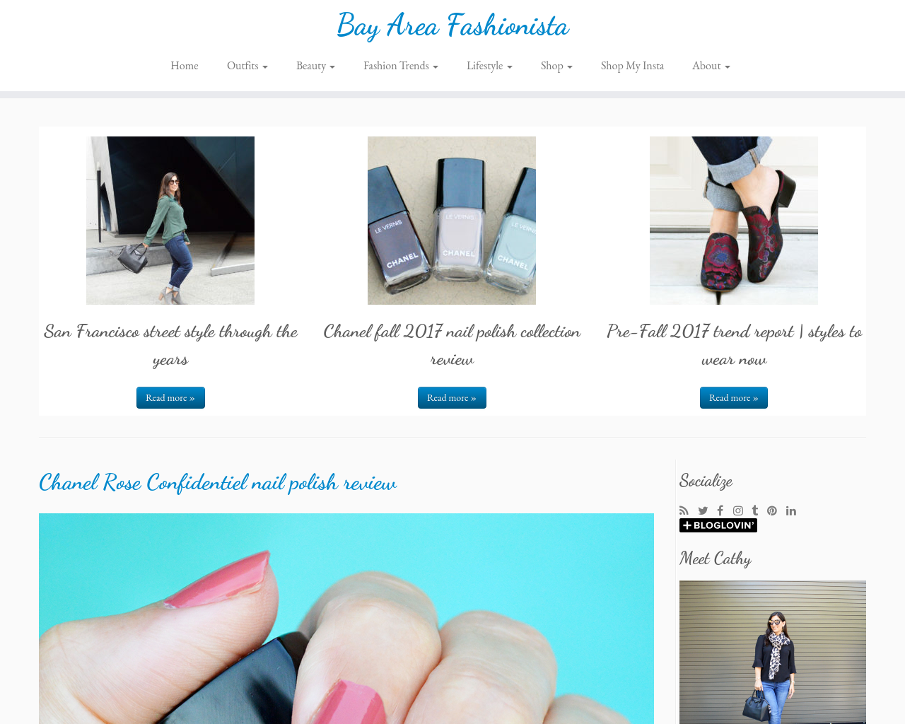 Bay-Area-Fashionista-Advertising-Reviews-Pricing