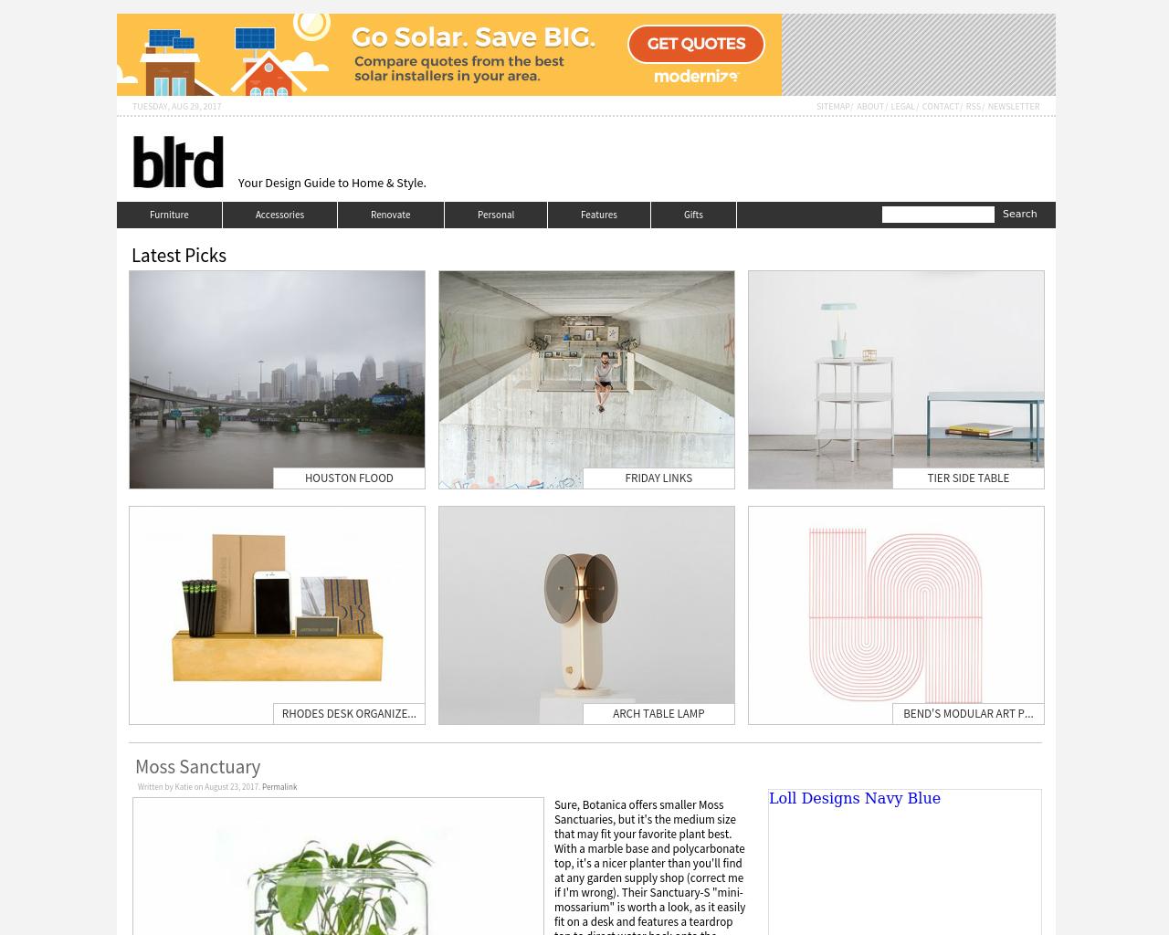 Better-Living-Through-Design-Advertising-Reviews-Pricing